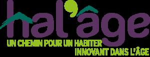 LogoDefHalAgeDef2
