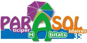 logo-parasol35