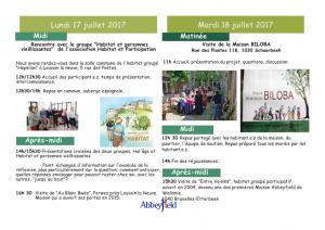 voyage d'études en Belgique-page002