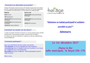 séminaire choisy-page001