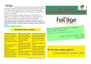 programme Hal'âge RNHP-page001
