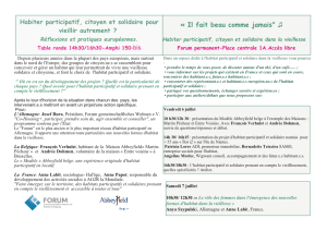 programme Hal'âge RNHP-page002