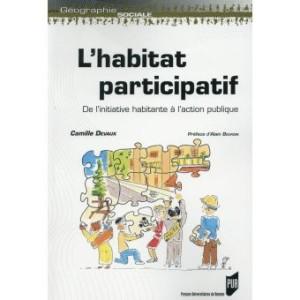Camille devaux-Habitat-participatif