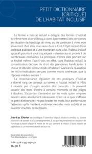 Charlot Petit dic 4