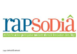 20190909_Logo Rapsodiâ