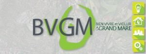 BVGM-Rouen