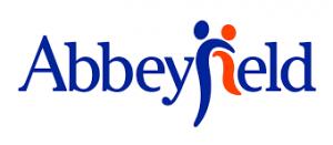 abbeyfield-300x131