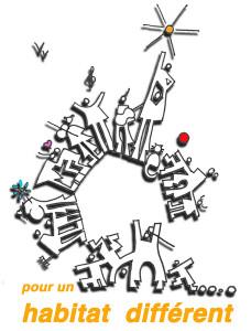 PourUnHabitatDifferent_logo-couleur-hd-