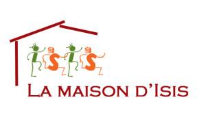 La Maison d'Isis